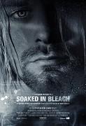 Film odhaluje události stojící za smrtí Kurta Cobaina – frontmana skupiny Nirvana. Vše je sledováno očima Toma Granta, soukromého detektiva, kterého si Courtney Love najala v dubnu 1994, aby vypátral […]