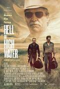 Bratři Toby (Chris Pine) a Tanner (Ben Foster) se v zoufalém pokusu o záchranu rodinné farmy v Novém Mexiku rozhodnou vyloupit banku. Do cesty se jim však připlete texaský šerif […]