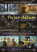Pásmo je složeno z animovaných filmů Břetislava Pojara, který je znám především jako tvůrce populárních seriálů Pojďte, pane, budeme si hrát, Zahrada a Dášeňka. Nyní představujeme pět filmů, na nichž […]