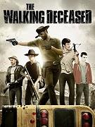Když se policista Lincoln (Dave Sheridan) probudí v nemocnici a zjistí, že je uprostřed zombie apokalypsy, udělá vše pro to, aby zachránil svoji rodinu. I za cenu obětování Twitteru. Bláznivá […]