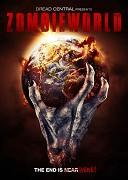 Zombiewolrd je snímka spracovaná na základe spojenia viacerých krátkometrážnych filmov výlučne so zombie tematikou. Nejednému fanúšikovi a nejednej fanúšičke hororového žánru bude známy
