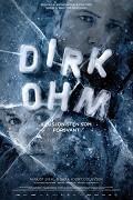 Poté, co Dirk skoro umrzne v autě, zastavuje na malém městě kdesi na severu, kde shodou okolností těsně před jeho příjezdem zmizela mladá dívka jménem Marie. Dirk nemá na zaplacení […]