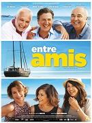 Richard, Gilles a Philippe se přátelí už téměř padesát let. Jednou v létě se vydávají i s manželkami na nádherné plachetnici na cestu na Korsiku. Ovšem soužití na palubě lodi […]