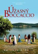 Florencie, Itálie, rok 1348. Zatímco v toskánském městě řádí nelítostná černá smrt, skupina mladých lidí šlechtického původu se uchyluje do vily v nedalekých horách. Aby jim neradostný čas lépe utíkal, […]