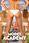 V této potrhlé komedii od News Film Cinema se s T.J. a Benjim, dvěma kamarády z Kalifornie, rozejdou jejich dívky, a oni si proto založí vlastní modelingovou akademii Bikini, aby […]