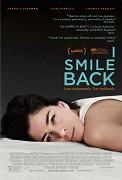 Príbeh Laney Brooks (Sarah Silverman), dobre vydatej ženy a matky dvoch detí, ktorá zabudla, aké je to byť šťastnou matkou, manželkou a ako milovať život. V zúfalej situácii urobí zúfalé […]