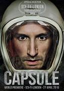 Guy je skúsený stíhací pilot, ktorý je prvým britským kozmonautom vyslaným do vesmíru. Ani tri roky tvrdého tréningu ho však v žiadnom prípade nemohli pripraviť na situáciu, ktorá ho postretne. […]