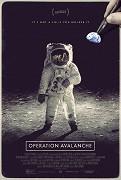 V roku 1967 boli dvaja tajní agenti CIA, čoby dokumentárny filmový štáb, poslaní do NASA odhaliť možného ruského špióna. To čo objavili a nakrútili, viedlo k jednému z najväčších sprisahaní […]