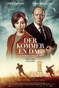 Príbeh filmu je založený na skutočných udalostiach odohrávajúcich sa v šesťdesiatych rokoch minulého storočia. Do detského ústavu v Gudbjergu sa dostanú dvaja bratia, Elmer a Erik, na obdobie, kým sa […]
