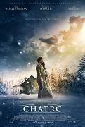 Poté, co utrpí těžkou rodinnou ztrátu, se Mack Phillips (Sam Worthington) propadá do hluboké deprese, která způsobí, že začne pochybovat o všech svých nejniternějších přesvědčeních. Když stojí tváří v tvář […]