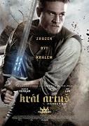 Novinka režiséra Guye Ritchieho velmi osobitě a nadčasově vypráví klasický příběh formou nové akční fantasy. Když je v Artušově dětství zavražděn jeho otec, zmocní se koruny Artušův strýc Vortigern (Jude […]