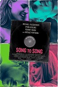 Dva navzájem se protínající milostné trojúhelníky. Posedlost a zrada zasazeny do vzkvétající hudební scény v texaském Austinu. Dva navzájem se proplétající páry – prosazující se písničkáři Faye (Rooney Mara) a […]