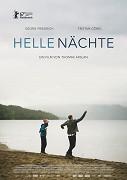 Rakouský inženýr Michael žije se svou přítelkyní v Berlíně. Celé roky má se svým čtrnáctiletým synem Luisem jen minimální kontakt. Když Michaelovi zemře otec, jede společně se synem na pohřeb […]