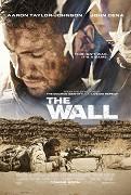 Rozpálený piesok a tehly pod horúcim iráckym slnkom spôsobujú hotovú vyheň. Za pozostatkami rozpadnutej steny bývalej islámskej školy sa ukrýva ťažko ranený zameriavač amerických jednotiek, seržant Isaac (Aaron Taylor-Johnson), ktorého […]