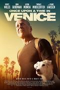 Steve Ford (Bruce Willis) je soukromý vyšetřovatel z předměstí Los Angeles. Jeho profesní a soukromý svět se spolu střetnou poté, co přijde o svého milovaného psa Buddyho. Buddy je ukraden […]