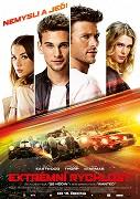 Film vypráví příběh dvou bratrů, zlodějů aut, kteří cestují za novou zakázkou na jih Francie, kde se dostanou do hledáčku místního zločineckého bosse. Zloději Andrew a Garrett Fosterovi (Scott Eastwood […]