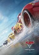 Legendární závoďák Blesk McQueen z ničeho nic zjistí, že ho nová generace závodních aut poslala mimo závodní dráhu, kterou nade vše miluje. Zpátky do hry mu může pomoci pouze mladá […]