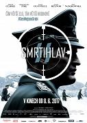 SnímekSmrtihlavse od většiny předešlých filmových zpracování stímto tématem liší. Zvýrazné části se totiž zaměřuje také na opačnou stranu barikády na samotného Heydricha. Ten zde není pouhým předmětem atentátu, ale důležitou […]