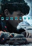 Očekávané válečné drama vizionáře Christophera Nolana vychází z událostí evakuace obklíčených francouzských, britských a belgických vojáků z pláží severofrancouzského Dunkerku na jaře 1940