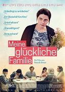 Tři generace stěsnané v jednom bytě v Tbilisi. Manana se na své 52. narozeniny rozhodne opustit rodinu a žít v klidu a po svém. To je však pro její konzervativní […]