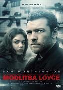 Nájemný vrah Lucas (Sam Worthington) se vzepře příkazu zabít mladou dívku Ellu (Odeya Rush), čímž se z nich stanou nečekaní spojenci. Zatímco zabiják se musí vypořádat s tíhou vlastních hříchů […]
