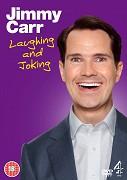 Další prvotřídní rok pro Jimmyho Carra a již osmé DVD se záznamem živého vystoupení. Turné pro již více než jeden a půl milionu diváků a moderování pořadů 8 out of […]