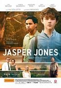 Snímek vypráví poutavý a dojemný příběh o dospívání čtrnáctiletého knihomola Charlieho Bucktina z Austrálie. Jedné noci, kdy mu místní míšenec z okraje společnosti jménem Jasper Jones ukáže mrtvolu mladé Laury […]