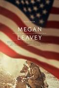 Film Megan Leavey je založen na skutečném příběhu mladé desátnice (Kate Mara), jejíž jedinečná disciplína a pouto s jejím válečným bojovým psem zachránily mnoho životů během jejich nasazení v Iráku. […]
