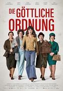 Nora je mladá žena v domácnosti. Žije se svým mužem a dvěma syny v poklidné švýcarské vesnici, kam jen sporadicky doléhají zprávy o společenských převratech revolučního roku 1968. Vesnický i […]