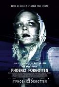 V roku 1997 sa na oblohe nad Phoenixom objavili zvláštne svetlá. Mnohí odborníci označovali úkaz za dôkaz o invázii mimozemšťanov, ale vláda túto teóriu poprela. V rovnakom čase sa stratila […]