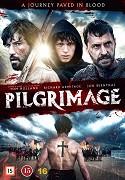 V ponurých časech hlubokého středověku putuje skupina mnichů krajinou Irska, aby na žádost papežského stolce dopravila do Říma vzácnou relikvii. Jejich cesta se stává nebezpečnou poutí, která mnohdy drsným způsobem […]