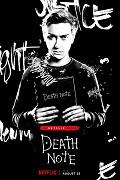 Velmi inteligentní student Light (Nat Wolff) nalezne zápisník boha smrti. Zápisník má mystickou sílu zabít kohokoliv, stačí jen si představit obličej oběti a zapsat jméno. Light je s touto silou […]