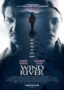 Stopař Cory Lambert objeví uprostřed zasněžené pusté krajiny Wyomingu tělo mrtvé indiánské dívky. Vyšetřování se ujímá novopečená agentka FBI Jane Bannerová, která do odlehlé indiánské rezervace Wind River přijíždí z […]