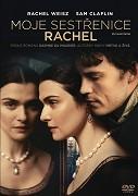 Touha ovládá všechny smysly v temné a spletité romanci na motivy klasického románu Daphne du Maurier, ve které září držitelka OSCARA® Rachel Weisz*. V přesvědčení, že jeho tajemná a krásná […]