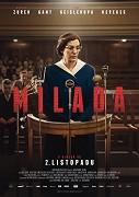Film Milada je inspirován osudem a životem JUDr. Milady Horákové, který se dotkl mnoha lidí. Odehrává se v letech 1937 – 1950 a vypráví příběh ženy, v jejíž osobnost a […]