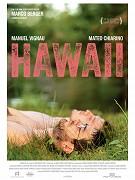 Martin (Mateo Chiarino) se po letech vrací do rodného města, ale zjišťuje, že nemá kde bydlet, a tak se nakonec musí uchýlit kamsi do lesa a snaží se sehnat peníze […]