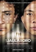 """Na hřbetě """"Bestie"""", nákladního vlaku smrti, se odehrává dramatická cesta adolescentů Juana, Sáry a Chauka, prchajících do USA za svým """"zlatým snem"""". Koleje ale vedou lidskou džunglí, v níž si […]"""