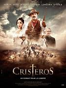 Film zachycuje pohnuté období pronásledování církve v Mexiku v první polovině 20. století, kdy se lid postavil na obranu katolické víry potírané vládou tehdejší zednářské kliky podporované ze Spojených států. […]