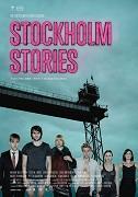 Životní osudy pěti lidí se zkříží během několika deštivých dní ve stockholmské metropoli. Johan se ze všech sil snaží o vydání svého rukopisu. Thomas dělá poskoka na Ministerstvu financí. Asociální […]