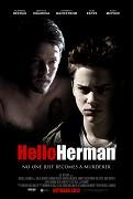 Příběh šestnáctiletého Hermana Howardse, jenž se jednoho dne rozhodne zabít třicet devět svých spolužáků, dva učitele a policistu, je zasazen do nedaleké budoucnosti. Těsně před tím, než je zatčen, napíše […]