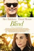Jeden z nejprodávanějších spisovatelů Bill Oakland (Alec Baldwin) přijde následkem brutální autonehody o ženu i zrak. Skvělý autor a profesor, který je nyní zničený, osamělý a zahořklý, se celé dny […]