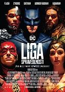 Poháněný jeho obnovenou vírou v lidstvo a inspirován Supermanovým nesobeckým činem, se Bruce Wayne (Ben Affleck) spojí se svým nově nalezeným spojencem Dianou Prince (Gal Gadot), aby čelili ještě většímu […]