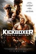 V pokračování snímku Kickboxer: Vengeance (2016) se hlavní hrdina Kurt Sloane (Alain Moussi) musí vzepřít intrikám zákeřného mafiána Thomase Moora (Christopher Lambert), který zapříčinil i to, že se Kurt ocitl […]