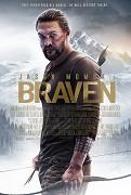 Jason Momoa si v tomhle akčním thrilleru opravdu nebere servítky. Když Joe (Momoa) a jeho otec (Stephen Lang) dorazí na jejich odlehlou loveckou chatu, očekávají, že si užijí poklidný víkend. […]