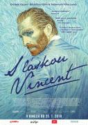 """Celovečerní snímek o malíři Vincentovi van Goghovi S láskou Vincent (Loving Vincent) navazuje na slova samotného génia, který jednou pronesl, že """"může komunikovat pouze skrze své malby"""". Byl natočen kombinací […]"""