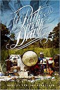 Film Parkway Drive: Home Is for the Heartless zachytáva nekonečné putovanie tejto metalcorovej senzácie z Byron Bay (Austrália) a umožňuje nazrieť na svet očami členov kapely. Hudobný dokument natáčaný v […]