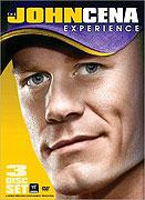 """John Cena je od svého debutu v WWE od roku 2002 nejoblíbenější WWE Superstar všech dob. Pojďme se podívat do minulosti a přítomnosti Johna Ceny – """"Prototypa"""", """"Franchise"""", ale především […]"""