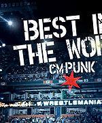 """Dne 27. června 2011, CM Punk navždy změnil běh dějin WWE, když prohlásil: """"Den co den po dobu téměř šesti let jsem všem na světě dokázal, že jsem nejlepší s […]"""