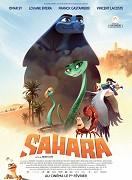 Bylo jednou jedno místo na Sahaře, kde vedle sebe žili dva různé kmeny hadů. Zelení hadi, kteří žili v úkrytu krásné oázy, a jedovatí píseční hadi, kteří žili v opuštěném […]