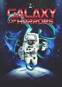 Antológia zložená z krátkych segmentov zameraných na kombináciu hororu a Sci-Fi.